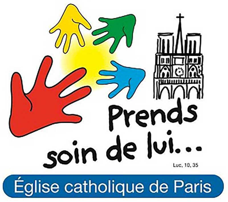 Hiver Solidaire Paris