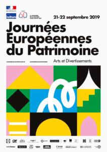 journees-europeennes-patrimoine-2019