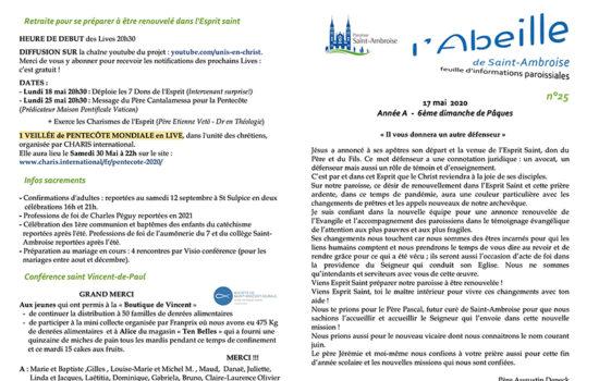 Fip-25-du-17-mai-2020-internet-couv