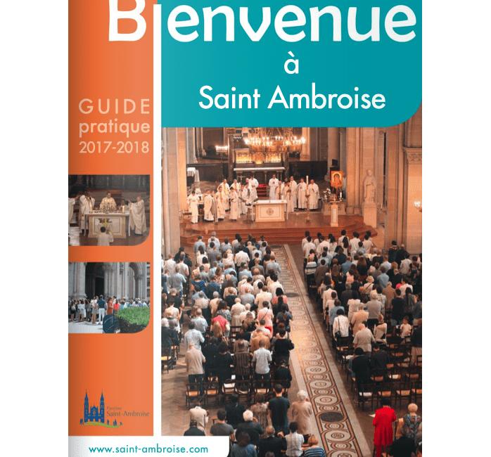 guide-2017-2018-couv