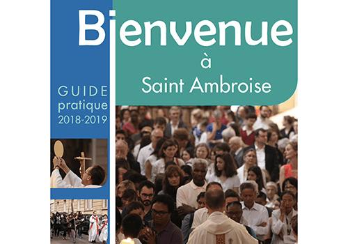 guide-2018-2019-couv
