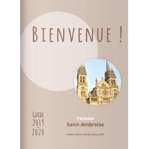 guide-2019-2020-couverture