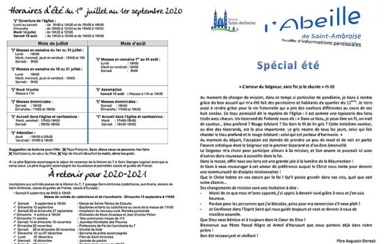 Fip-A3-special-ete-2020