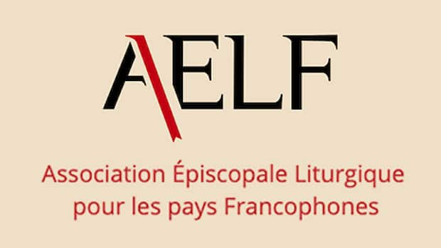 Site Logo AELF