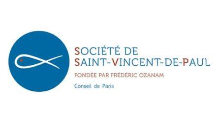 Saint-Vincent-de-Paul, Paris 11