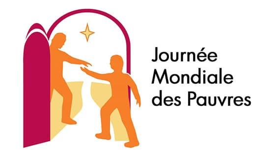 Journée Mondiale des Pauvres à Saint-Ambroise