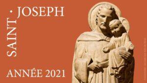 Saint Joseph 2021 image