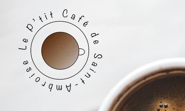 Le Petit Café a besoin de vous !