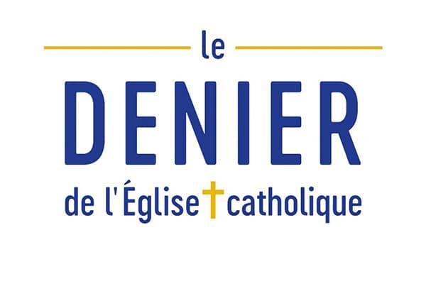 Denier de l'église Paris Appel